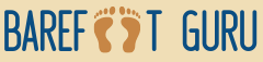 Barefoot Guru