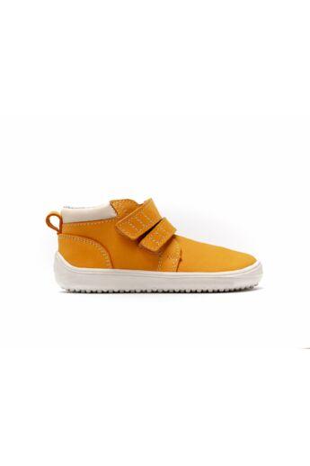 Be Lenka Kids barefoot cipő - Play - Mango