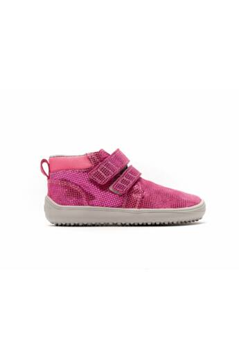 Be Lenka Kids barefoot cipő - Play - Sparkle