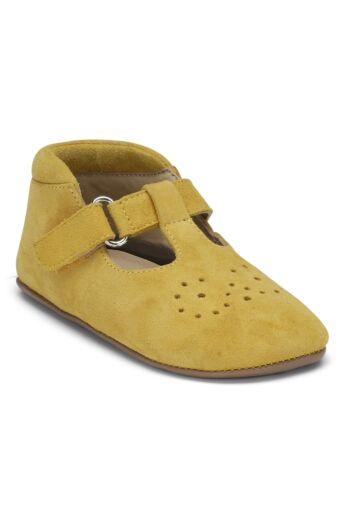 barefoot_bundgaard_mary_yellow