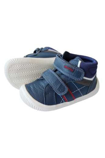 Protetika Barefoot_Dany Navy
