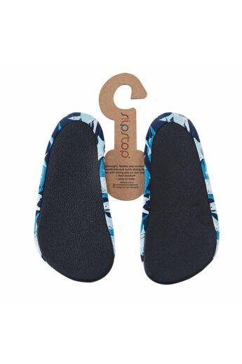 Barefoot cipő_Slipstop csúszásgátló cipő