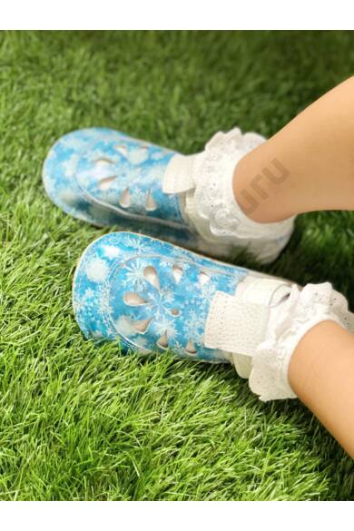 Barefoot cipő_Baby Bare Shoes