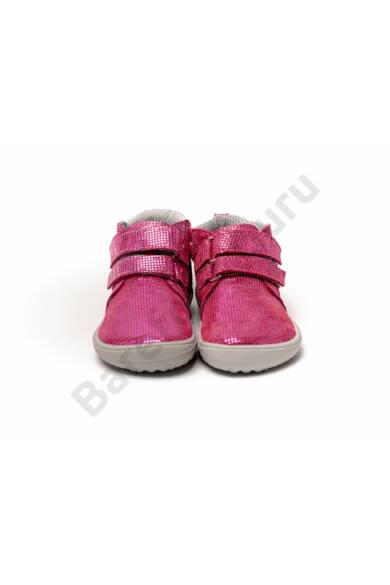 Barefoot cipő_Be Lenka Kids Play_Sparkle