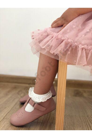 barefoot_bundgaard_mary_old rose