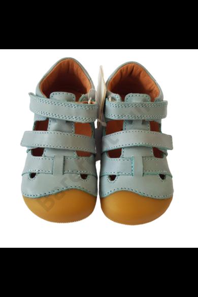 Bundgaard_petit_sandal_jeans_mint