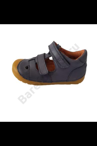 barefoot_bundgaard_petit_sandal_night_sky