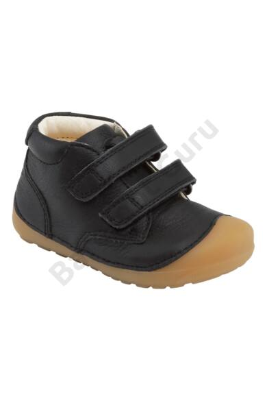 Barefoot_Bundgaard Petit_Velcro