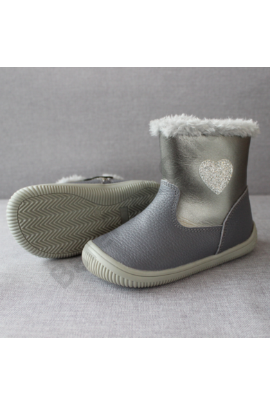 Protetika Barefoot_Lory