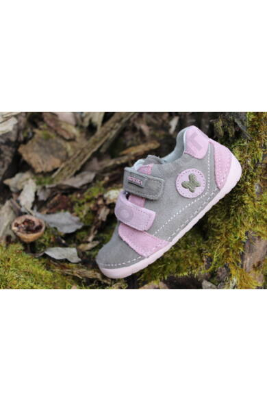 Protetika Barefoot Valery Pink