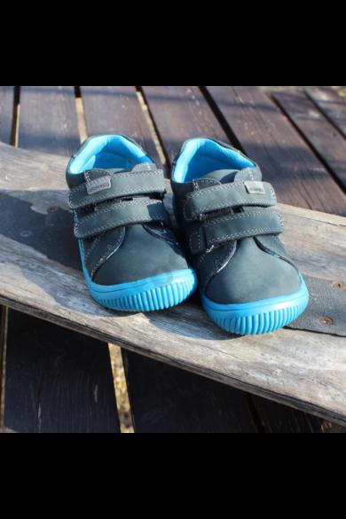 Protetika Barefoot LARS denim